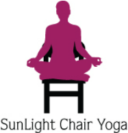 SunLight Chair Yoga: yoga for everyone!